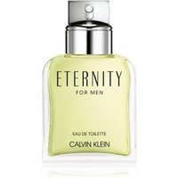 Christian Dior Calvin Klein Eternity For Men EDT 100 ml  Aftershave Shower Gel