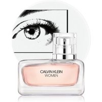 Calvin Klein Women EDP 30 ml