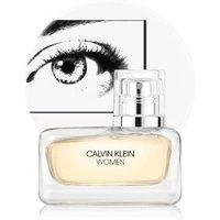 Calvin Klein Women EDT 30 ml  EDP