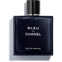 CHANEL BLEU DE CHANEL EDP 150 ml