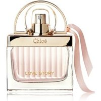 Chloe Love Story EDT 30 ml