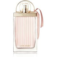 Chloe Love Story EDT 75 ml