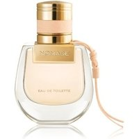 Chloe Nomade EDT 30 ml  EDP