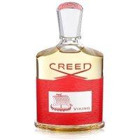 Creed Viking EDP 100 ml