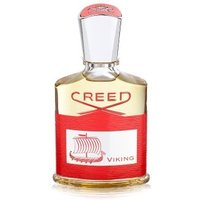 Creed Viking EDP 50 ml