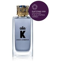 Dolce & Gabbana K by Dolce & Gabbana EDT 100 ml