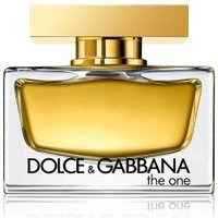 Dolce & Gabbana The One EDP 30 ml  Parfum Body Lotion Deodorant Shower Gel