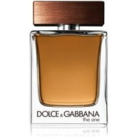 Dolce & Gabbana The One for Men EDT 100 ml  Parfum Aftershave Deodorant