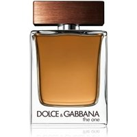 Dolce & Gabbana The One for Men EDT 30 ml  Parfum Aftershave Deodorant