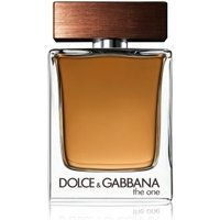 Dolce & Gabbana The One for Men EDT 50 ml  Parfum Aftershave Deodorant