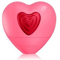 Escada Candy Love EDT 100 ml