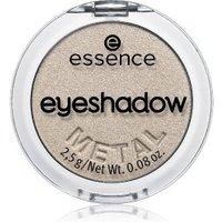 essence Eyeshadow  Lidschatten  2.5 g NR. 16 - MOONLIGHT