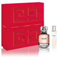 Givenchy L'Interdit EDP Duftset 1 Stk  Spray