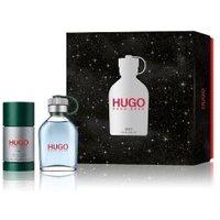 Hugo Boss Hugo Man Duftset 1 Stk