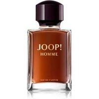 JOOP! Homme EDP 75 ml