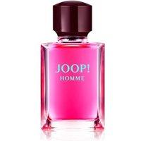 JOOP! Homme EDT 75 ml  Parfum Deodorant Shower Gel