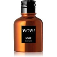 JOOP! WOW! Intense EDP 40 ml  Parfum
