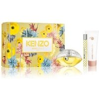 Kenzo World Power - Mother's Day Duftset 1 Stk  50ml Parfum EDP Spray