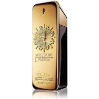 Paco Rabanne 1 Million Parfum 200 ml