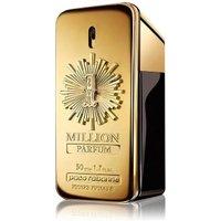 Paco Rabanne 1 Million Parfum 50 ml