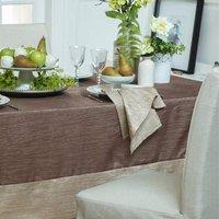 Serviette_de_table_Bourgogne