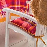 2_Coussins_de_chaise