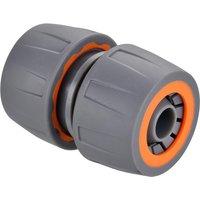 FUXTEC Schlauchreparator Premium 3/4 Zoll FX-SRP2