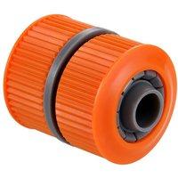 FUXTEC Schlauchreparator Basic 1/2 Zoll FX-SRP3