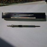 Beru CGP007 / 0106671111 Ceramic Glow Plug Replaces 93198468