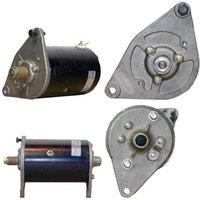 Dynamo Prestolite 20200101 Replaces LRD101 12V Fits Massey Ferguson etc See Desc