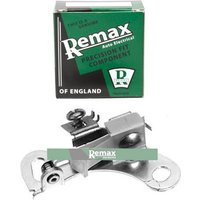 Remax Contact Sets DS161 - Replaces Intermotor 22730V Fits Ford