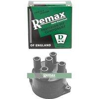 Remax Distributor Caps DS313 - Replaces Intermotor 45431 Fits Hitachi