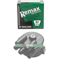 Remax Distributor Caps DS314 - Replaces Intermotor 45450 Fits Hitachi