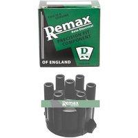 Remax Distributor Caps DS321 - Replaces Intermotor 45490 Fits Hitachi