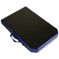 Genuine GUNSON 77096 Work Mat Folding - An ideal versatile mat. Waterproof.