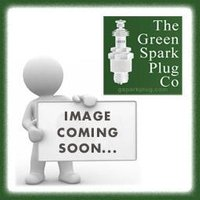 1x Jenn Feng Spark Plug 9295-320001