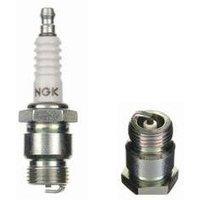 1x NGK Copper Core Spark Plug A6FS (2210)