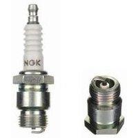1x NGK Copper Core Spark Plug A7FS (2976)
