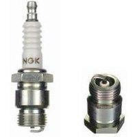 1x NGK Copper Core Spark Plug A9FS (5272)