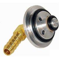 1x Sytec Fuel Rail Adaptor (MG/Rover) (AD-MGF1)