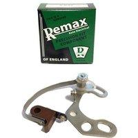 Remax Contact Sets ES1061 - 420197 DSB116C EOTTA12160B EOTA12162B Fits DM6 DM4