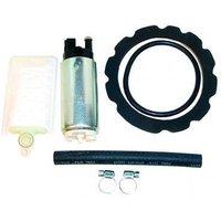 1x Walbro In-Tank Fuel Pump Kit (ITP122)