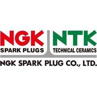 NGK DIFR5E11 / 91112 Laser Iridium Spark Plug Replaces 1882A154
