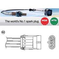 1x NGK NTK Oxygen O2 Lambda Sensor OTA7N-5A1 OTA7N5A1 (1920)