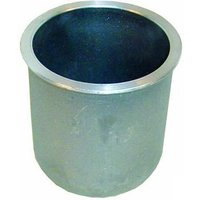 1x Malpassi Alloy Filter Bowl for FPR004/5 Filter Kings (RA007)