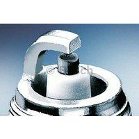 1x Bosch Super Spark Plug XR5DC