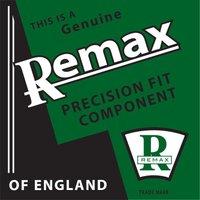 Remax HT Ignition Leads Cable Set Resistive Cable 8 Leads JAGUAR E-TYPE 2+2