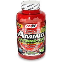 Amino hydro 32 - 250 tabs