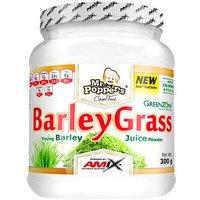 Barley grass - 300g