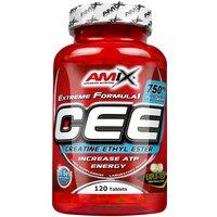 Cee (creatine ethyl ester) - 120 tabs